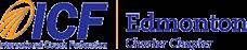 International Coach Federation - Edmonton Chapter